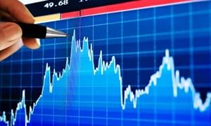 Kỷ lục thanh khoản trên thị trường chứng khoán: hơn 6.600 tỷ đồng
