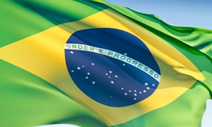 Thương mại Việt Nam - Brazil có thể đạt 3 tỷ USD năm 2014