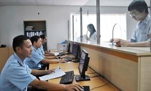 Hải quan Hà Nội sẵn sàng triển khai VNACCS/VCIS