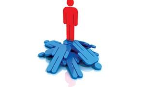 Tái cơ cấu doanh nghiệp nhà nước giai đoạn 2011 – 2013, nhiệm vụ, giải pháp đến năm 2015