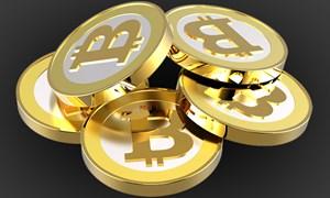 Mỹ đánh thuế các giao dịch liên quan đến Bitcoin
