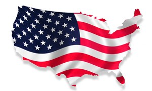 Xuất khẩu sang Hoa Kỳ: Tăng vẫn lo