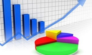 Thị trường bảo hiểm 2014: Tìm hướng tăng trưởng bền vững
