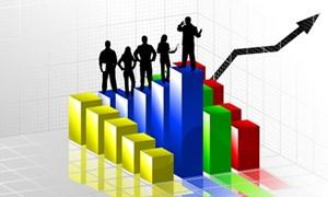 Những động thái tích cực trong bức tranh doanh nghiệp quý I/2014