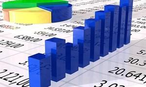 Ngân hàng lên sàn để minh bạch thông tin