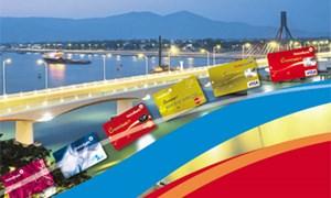 Đa dạng hóa dịch vụ thẻ: Giải pháp cho VietinBank Nghệ An