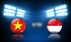 Nâng kim ngạch thương mại Việt Nam-Indonesia lên 10 tỷ USD