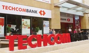 Thẩm định dự án trong ngân hàng thương mại: Kinh nghiệm từ Techcombank