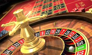 Ma lực casino và khát vọng