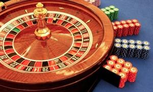 Casino tại Việt Nam: Cuộc đua ngầm đang quyết liệt