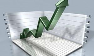 ADB dự báo kinh tế Việt Nam năm 2014 tăng trưởng 5,6%