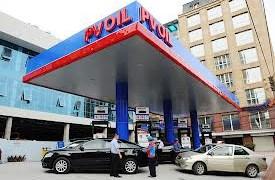 Liên Bộ Tài chính-Công Thương điều hành giá xăng dầu