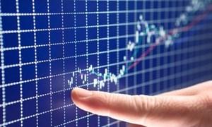 Thị trường khởi sắc, cổ đông lớn tranh thủ thoái vốn