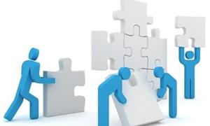 Thời điểm thuận lợi tái cơ cấu doanh nghiệp