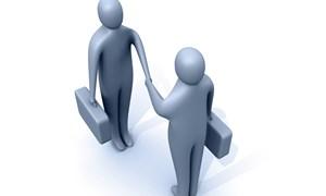 Nhà đầu tư ngoại ngóng hướng dẫn PPP mới