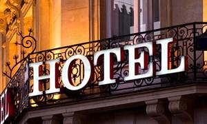 Nâng cao năng lực cạnh tranh của các doanh nghiệp kinh doanh khách sạn
