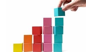 Ngân hàng Nhà nước: Tín dụng đã tăng trưởng trở lại
