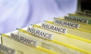 Thị trường bảo hiểm nhân thọ: