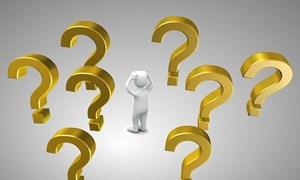 """Làm gì để tránh khỏi """"bẫy"""" thu nhập trung bình?"""