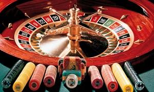 Việt Nam nên mở bao nhiêu casino?