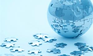 Hội nhập quốc tế trong lĩnh vực kế toán, kiểm toán của Việt Nam