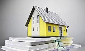 Tín dụng bất động sản: Tăng ưu đãi, không tăng giải ngân
