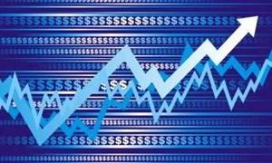 Thị trường chứng khoán: Khởi đầu chu kỳ phục hồi?