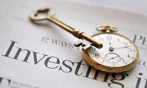 Đổi mới hoạt động xúc tiến đầu tư