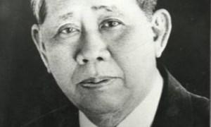 Học trò xuất sắc của Chủ tịch Hồ Chí Minh