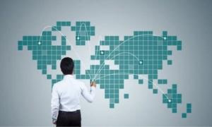 3 yếu tố giúp doanh nghiệp chiếm lĩnh thị trường mới