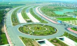 Sẽ tìm nhà đầu tư mới cho cao tốc Hà Nội - Hòa Bình