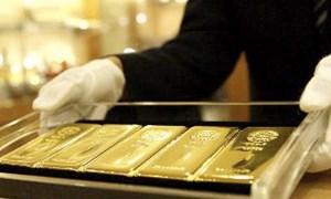 Giới đầu cơ đã đánh giá sai về giá vàng
