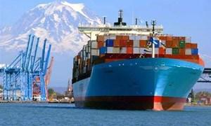 Sản xuất, xuất khẩu quý I/2014:  Lạc quan và kỳ vọng