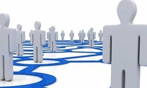 Nâng cao trách nhiệm, nghĩa vụ chủ sở hữu, góp phần đẩy mạnh tái cơ cấu doanh nghiệp nhà nước