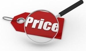 Thực hiện nghiêm chế độ báo cáo giá thị trường