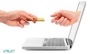 Quy định mới về giao dịch không thanh toán bằng tiền mặt