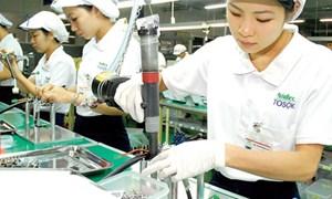 Vì sao các doanh nghiệp FDI không chuyển giao công nghệ?