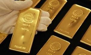 Vàng sẽ giảm 20% trong 12 tháng tới