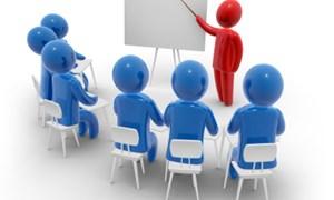 Sẽ giám sát chặt hoạt động đầu tư của doanh nghiệp nhà nước