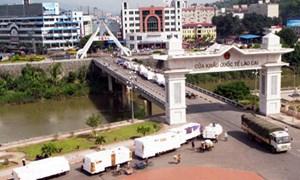 Cơ hội nào cho doanh nghiệp Việt chen chân vào thị trường Trung Quốc?