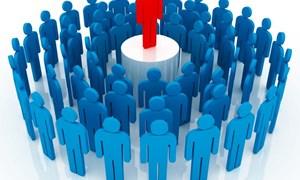 Soi những điểm yếu trong quản trị doanh nghiệp Việt