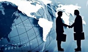 TPP: Cơ hội luôn đi kèm thách thức