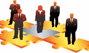 Cải cách đăng ký kinh doanh để hỗ trợ doanh nghiệp