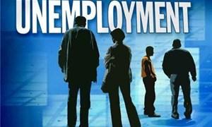 Đăng ký thất nghiệp trễ, có được hưởng trợ cấp?