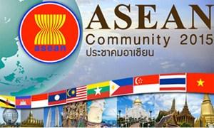 Chủ động hội nhập Cộng đồng Kinh tế ASEAN