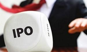 Triển vọng nào cho IPO của doanh nghiệp nhà nước?