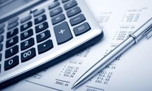 Bàn về mua sắm tài sản, hàng hóa từ ngân sách theo phương thức tập trung