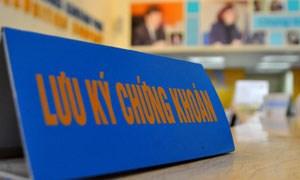 Chứng chỉ lưu ký – Kênh huy động vốn cho các doanh nghiệp ở thị trường nước ngoài