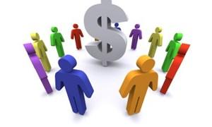 Quản lý quỹ: 2014 sẽ là một năm sôi động