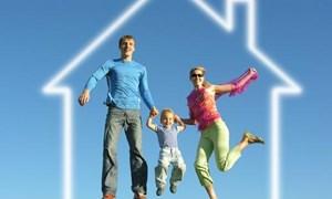 Xu hướng ngành bảo hiểm nhân thọ thế giới năm 2014